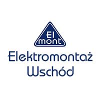elmont - Seite Home