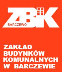 logo zbk - Seite Home